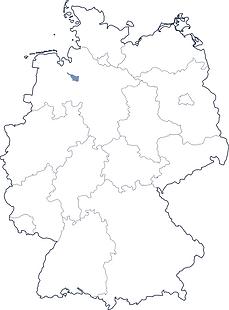 bremen -rot.png