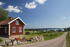 sweden-3564613_640.jpg
