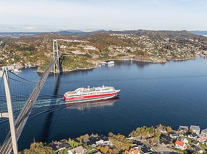 fjordline4.jpg