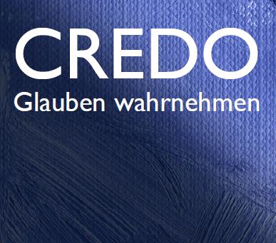 23.04.2017: CREDO - Glauben wahrnehmen