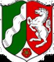 Coat_of_arms_of_North_Rhine-Westfalia_ed