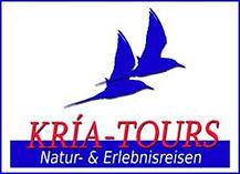 Logo_Kria.jpg