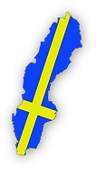 pixaby sweden _edited.png