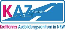 KAZ Kraffahrer.png