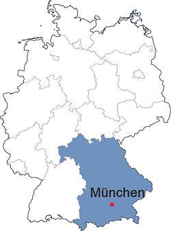 bayern-rot_edited.jpg