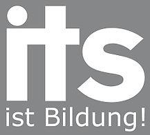 its logo neu.jpg