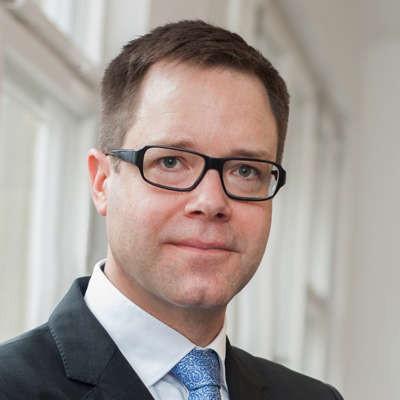 Roland Weiss Rechtsanwalt