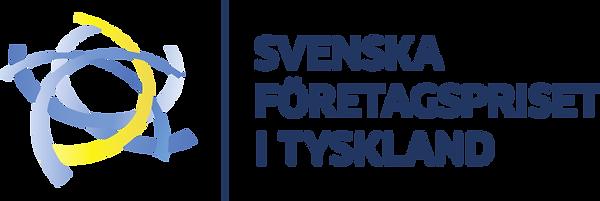 Logo_SUID_schwedisch_ohne.png