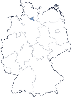hamburg-rot.png