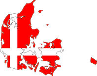 pixaby denmark .png