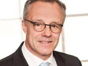 Att bilda ett dotterbolag i Tyskland utan att behöva lämna Sverige