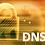 Thumbnail: Servidor de DNS RECURSIVO - Local