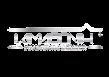 LOGO-LAMAISONH-V1--1.png