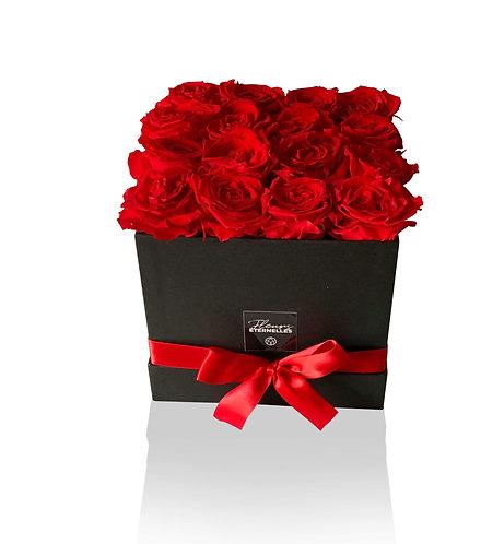 Box de Fleurs Éternelles XL