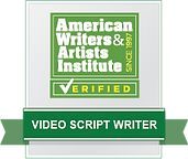 Verified - VideoScriptwriter.png