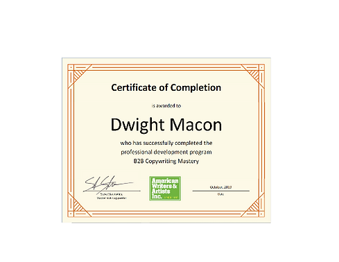B2B Mastery Certificate.png
