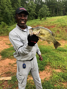 Fishing Photo.jpg