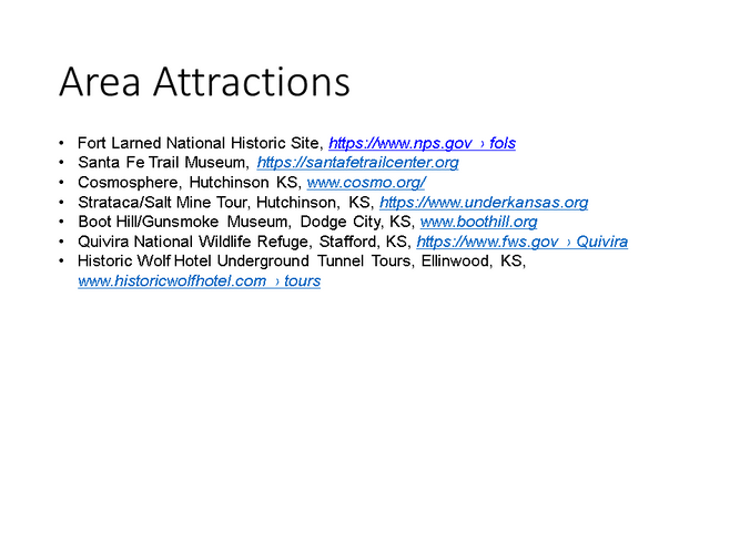 Area Attractions.png