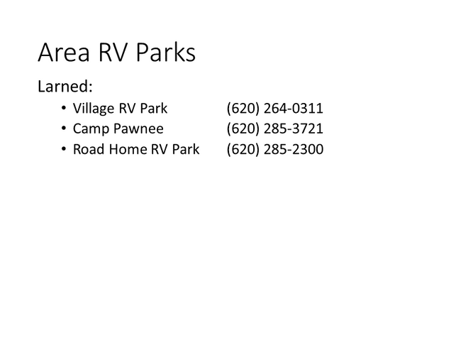 Area RV Parks.png