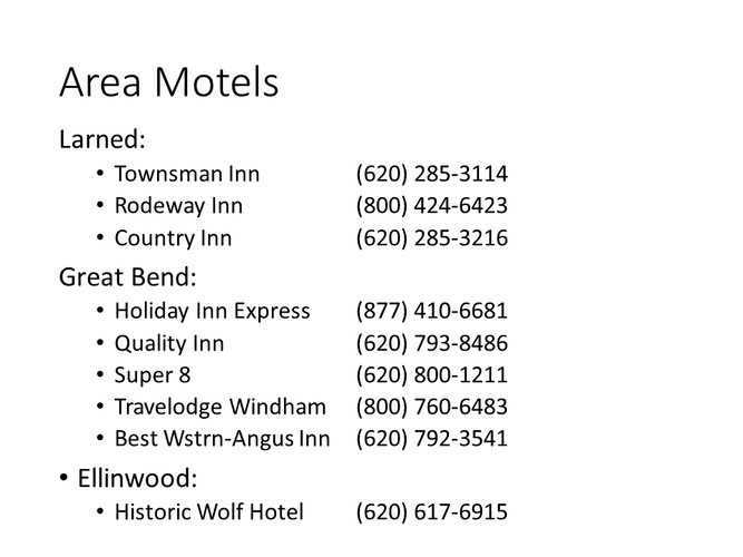 Area Motels.png