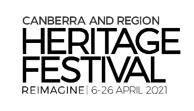 Heritage-Festival-Logo-2021-01_edited.pn