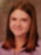 Emmalee, Board Member