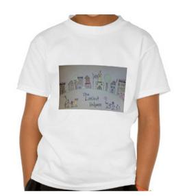 Child T-Shirt