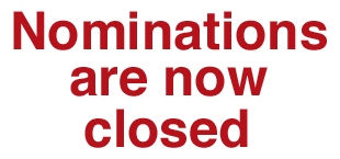Nominations_Closed.jpg