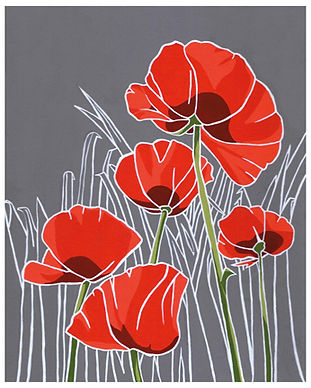 anneappert-poppies.jpg