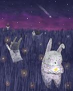 appert-bunny-fireflies.jpg