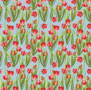 Appert Tulip Pattern