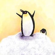 Appert-Penguin.jpg