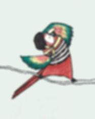 appert-parrot.jpg