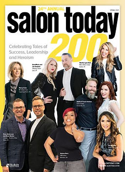 announcing-the-2021-salon-today-200-hono