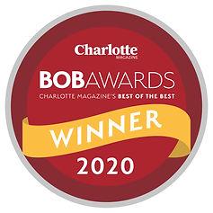 2020_Bobs_Winner.jpg