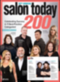 salon today jpeg.jpg
