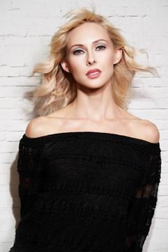 Model_B_Sean_Rocco_Salon,_Charlotte,_NC.