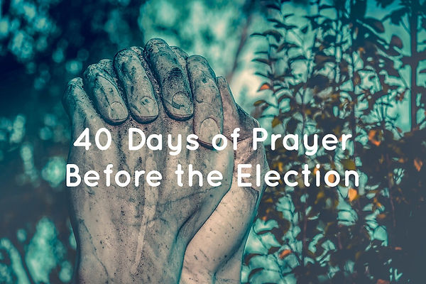 40 days of prayer.jpg