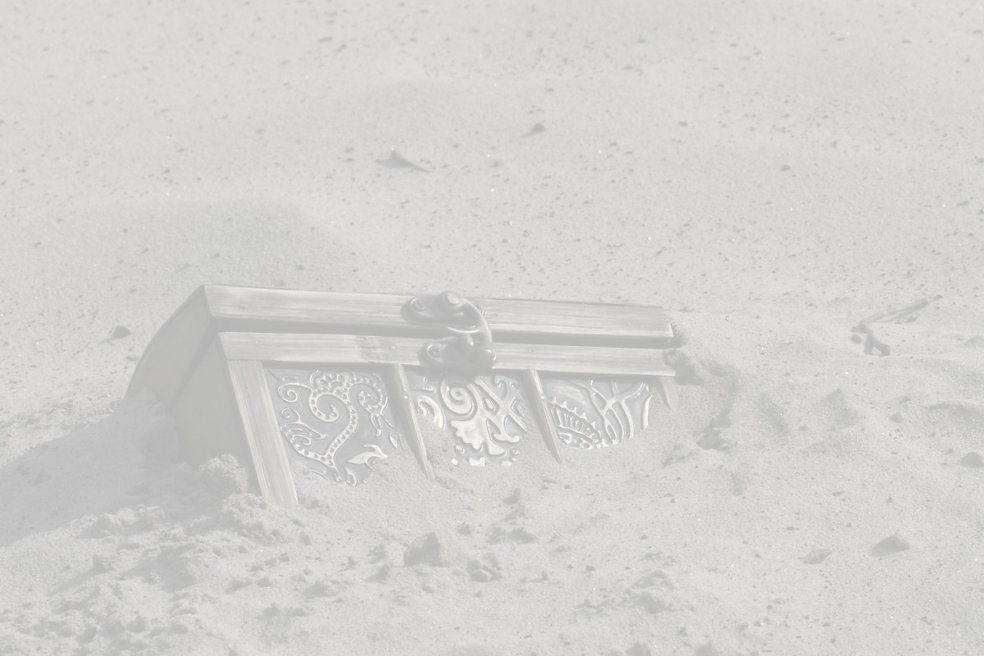 buried%20treasure_edited.jpg