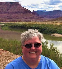 beth near moab.jpg