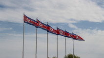 US Policy on North Korea: Prospects for Denuclearisation and Human Rights