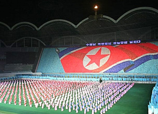The Dubious Impact of Sanctions on North Korea
