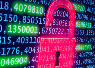 Preventing the Proliferation of Malware Targeting Nuclear Facilities
