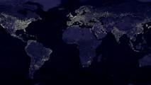 Disarmament and Non-proliferation Verification