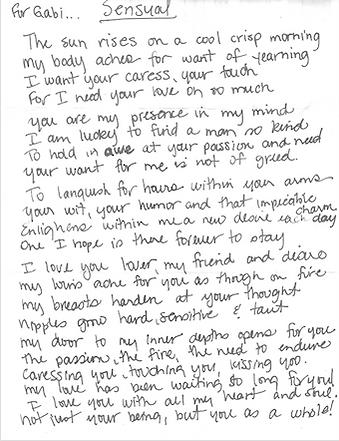 Poem 1.png