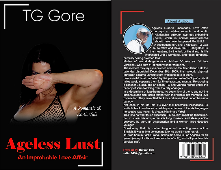 Front&Back Cover.png