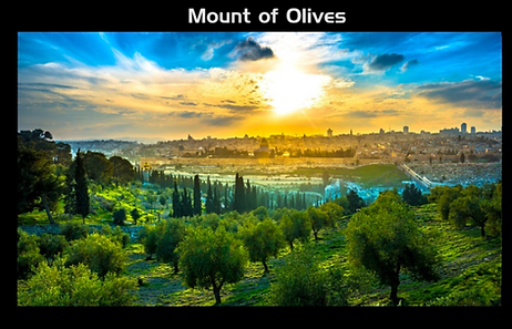 Mount of Olives.png