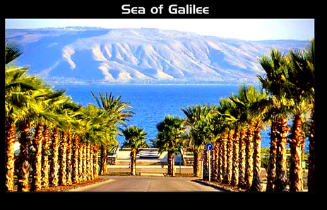 See of Galilee.png