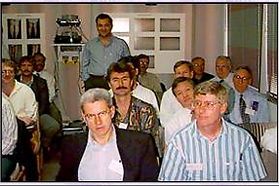 Workshop 1996 with Dr. Goren.png