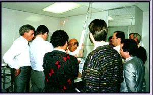 Dr. Goren Workshop.png